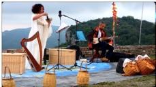 8è Concert benèfic de Santa Llúcia