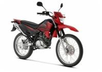 Adquisició d'una motocicleta per a treball pastoral i social