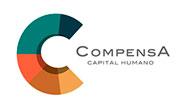 Compensa, capital humano