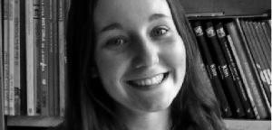 Hermoso testimonio de Nuria Ramoneda, joven voluntaria