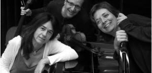 XI Concierto Benéfico de Santa Llúcia en homenaje a L. van Beethoven