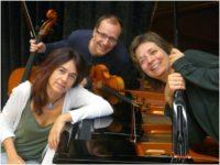 Una nueva pieza musical benéfica y en homenaje a Beethoven